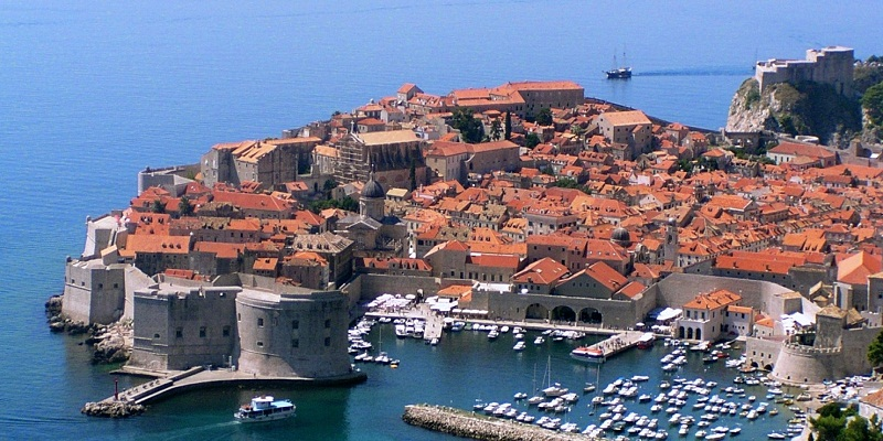 Day Tours in Dubrovnik, ReadYClickAndGo