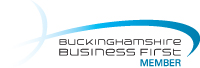 Member of the largest business network in Bucks, readyclickandgo