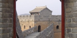 Great-Wall-Of-CHina-ReadyClickAndGo