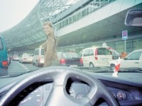 How to use taxi in Beijing