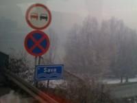 border-between-croatia-and-bosnia