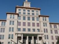 military museum beijing