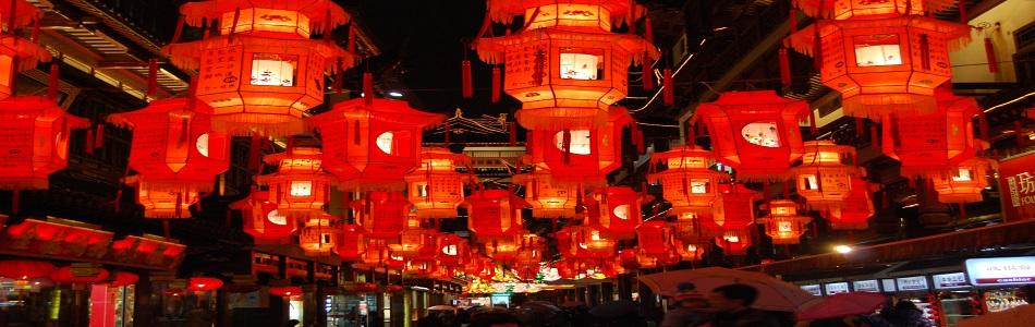 China-Shanghai-YuGarden-the_Lantern_Festival-readyclickandgo