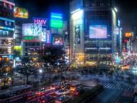 Visit Tokyo ReadyClickAndGo
