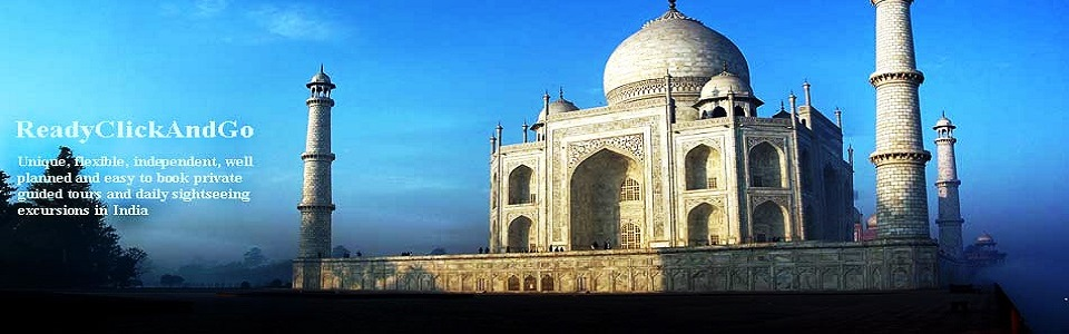 Day-Trip-To-Taj-Mahal-ReadyClickAndGo