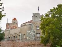 military-museum-belgrade-08