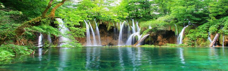 Plitvice-Lakes-National-Park- ReadyClickAndGo