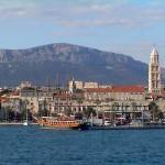 Day tours of Split, Croatia, ReadyClickAndGo