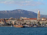Day tours of Split, Croatia, ReadyClickAndGo