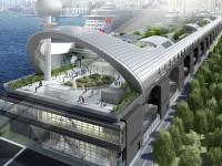 HK_cruise_terminal1