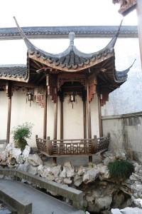Hangzhou readyclickandgo