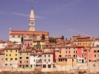 Shore Excursions from Rovinj, Croatia, ReadyClickAndGo