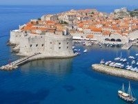 Dubrovnik shore excursions ReadyClickAndGo