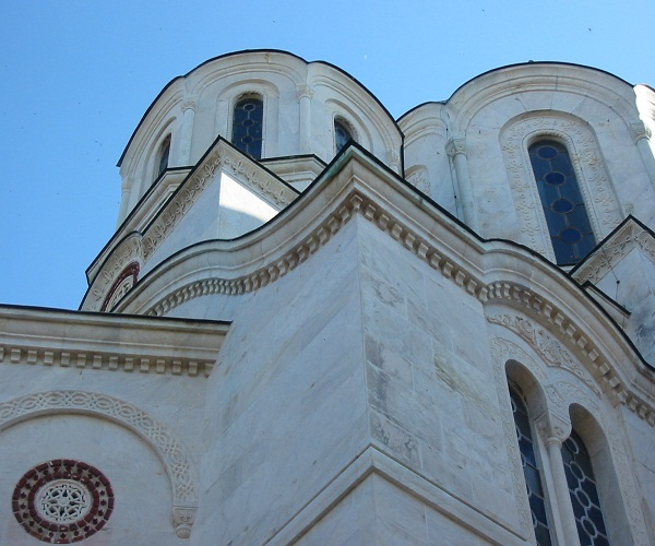 Things to see and do in Serbia, ReadyClickAndGo