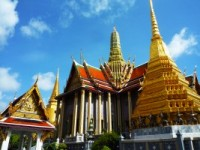 Day tours in bangkok with readyclickandgo