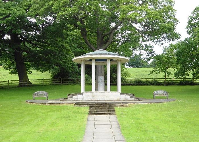 Happy Birthday to the Magna Carta, ReadyClickAndGo