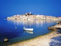 Sibenik-Croatia-ReadyClickAndGo