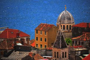 day tour in šibenik_readyclickandgo