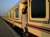 Palace-on-Wheels-Tour - ReadyClickAndGo