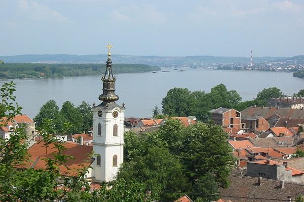 Visit Belgrade ReadyClickAndGo
