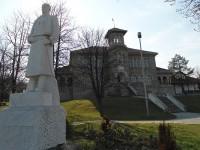 Visit Arandjelovac, Serbia, ReadyClickAndGo