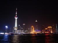 City tour of Shanghai, ReadyClickAndGo
