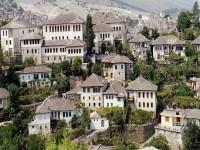 Visit Gjirokastra_Albania_readyclickandgo