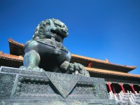 UNESCO sites in Beijing ReadyClickAndGo