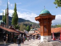 10 things about Sarajevo, readyclickandgo