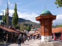 10 things about Sarajevo, readyclickandgo
