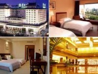 how to choose a hotel in china, readyclickandgo