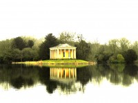 Music Temple West Wycombe Park