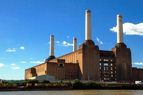 Battersea_Power_Station_Sir Giles Gilbert Scott readyclickandgo