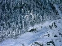 Snow in China readyclickandgo