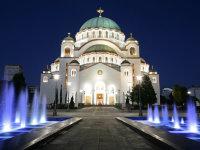 serbia-belgradre_cathedral_saint_sava