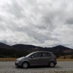 driving in servia readyclickandgo travel