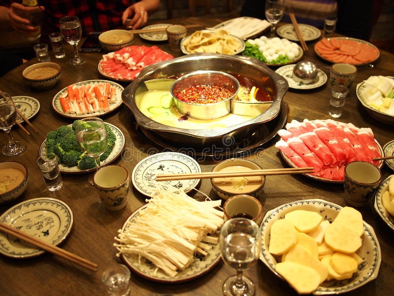 Eating in China readyclickandgo travel