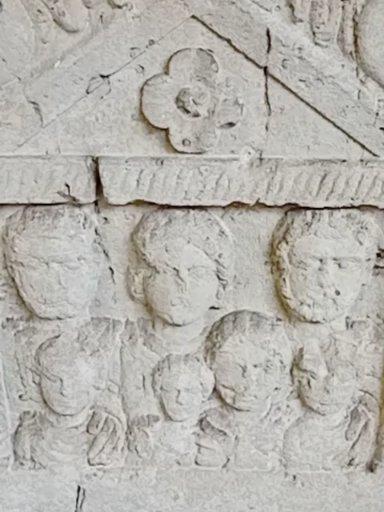 Romans in Serbia readyclcikandgo