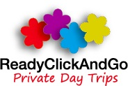 ReadyClickAndGo Private Day Trips