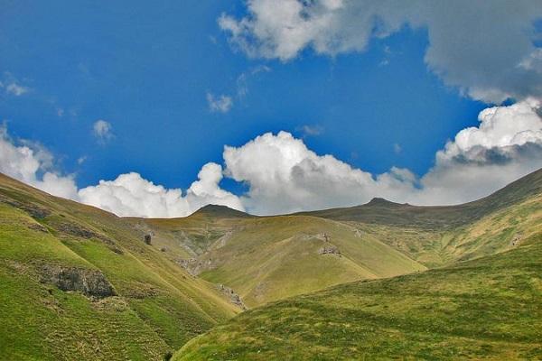 Day_tour_to_Shari_ Mountain_kosovo_Readyclickandgo