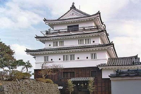 Nagasaki private tour guide
