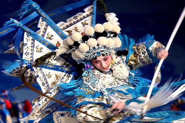 Peking-Opera-ReadyClickAndGo