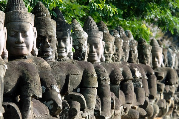 Day tours in angkor readyclickandgo