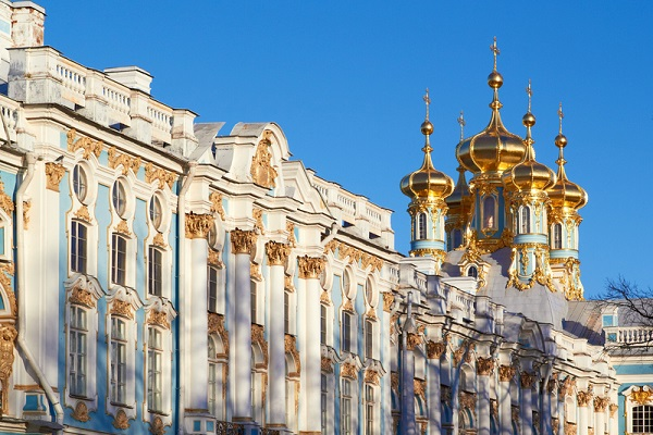 Visit_Catherine_and _Alexander_ Palaces_ in_ St_Petersburg_ReadyClickAndGo