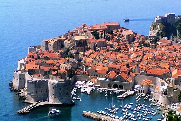 the Gardens, Oysters and Wine Day Tour from Dubrovnik, ReadyClickAndGo